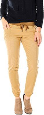 10334225 - Carve Designs Women's Idaho Cargo Pant