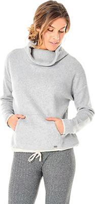 10334238 - Carve Designs Women's Rowayton Cowl Nec…