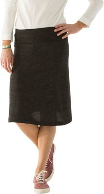 Carve Designs Women's Saxon Skirt