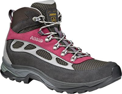 Asolo Women's Cylios Boot