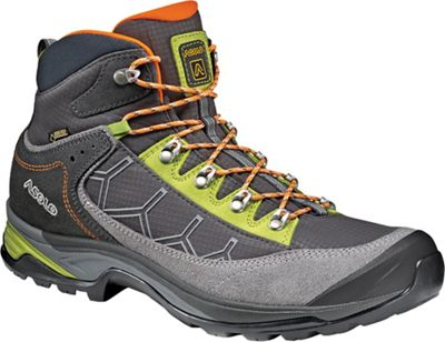 Asolo Men's Falcon GV Boot