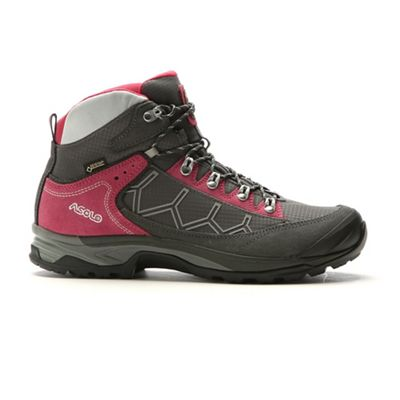 Asolo Women's Falcon GV Boot