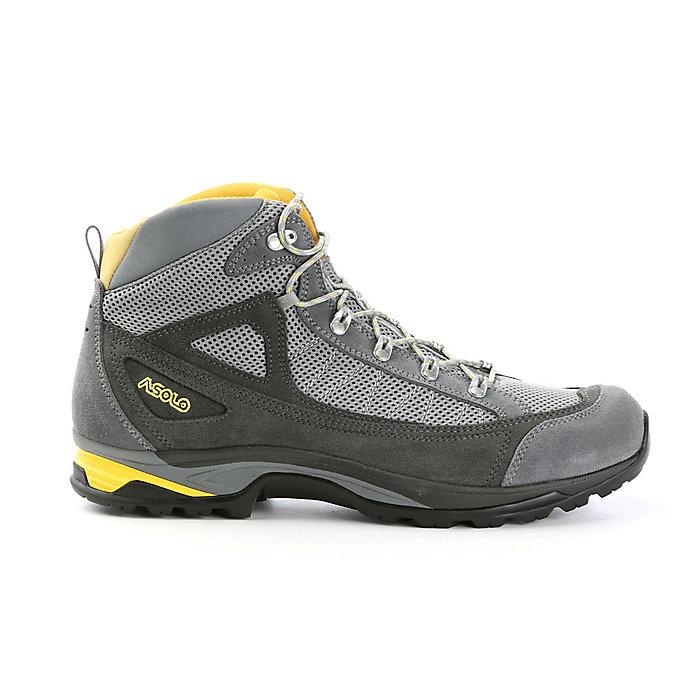 6534d728320 Asolo Men's Fulton Boot - Moosejaw