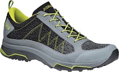 Asolo Men's Fury Shoe