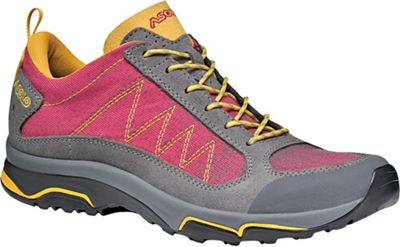 Asolo Women's Fury Shoe