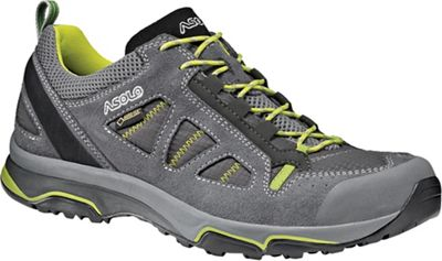 Asolo Men's Megaton GV Shoe