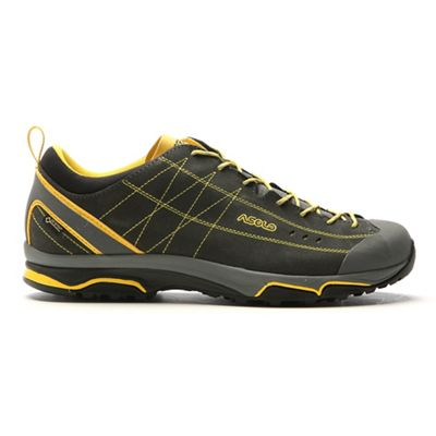 Asolo Men's Nucleon GV Shoe