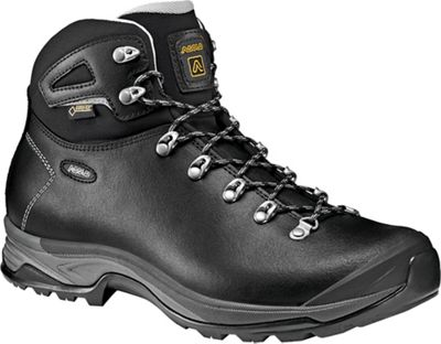 Asolo Men's Thyrus GV Boot
