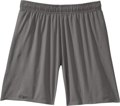 Outdoor Research Men's Amplitude 6.5 Inch Short