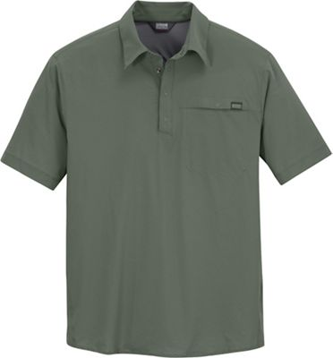 Mens Shirts Sale | Discount Mens Tees | Mens Shirts Clearance
