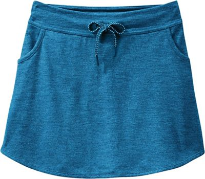 Outdoor Research Women's Athena Skirt