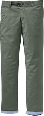 Outdoor Research Men's Biff Pant