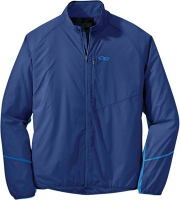 Outdoor Research Men's Boost Jacket