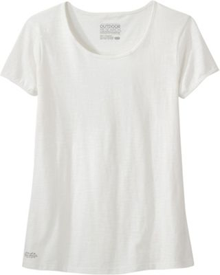 Outdoor Research Women's Camila Basic SS Tee