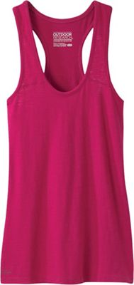 Outdoor Research Women's Camila Tank
