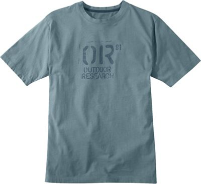 Outdoor Research Men's Cargo Tee