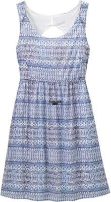 Outdoor Research Women's Celestial Dress