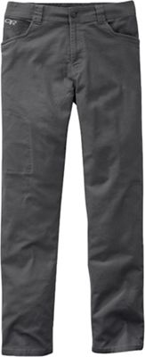 Outdoor Research Men's Deadpoint Pant