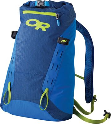 Outdoor Research Dry Summit LT Pack