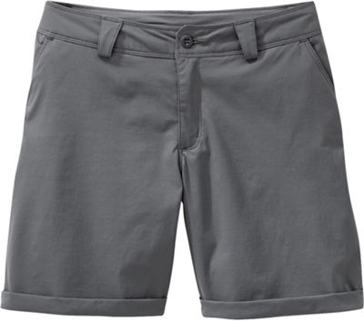 Outdoor Research Women's Equinox Metro Short