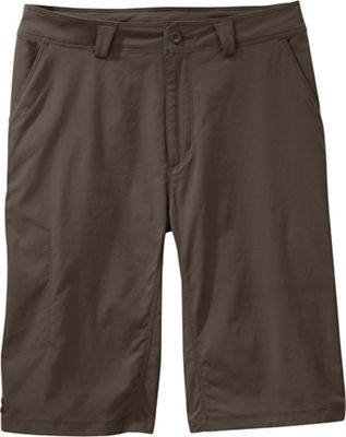 Outdoor Research Men's Equinox Crosstown Short