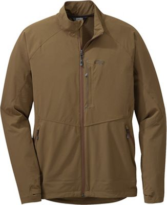 Outdoor Research Men's Ferrosi Jacket