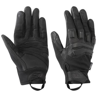 Outdoor Research Firemark Sensor Glove