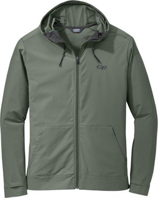Outdoor Research Men's Ferrosi Crosstown Hoody