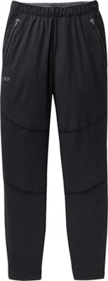 Outdoor Research Women's Hijinx Pant