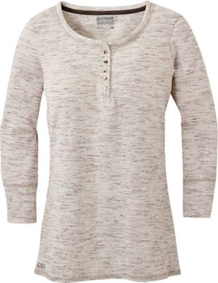 Outdoor Research Women's Maya LS Shirt
