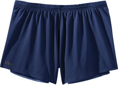 Outdoor Research Women's Moxie Short