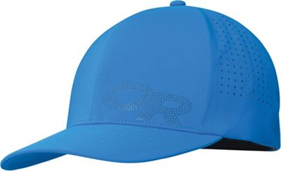 Outdoor Research Performance Trucker Ultra Cap