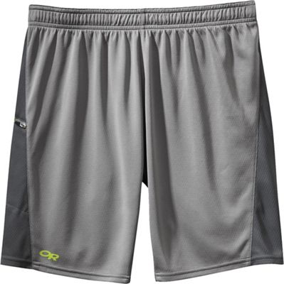 Outdoor Research Men's Pronto 7 Inch Short