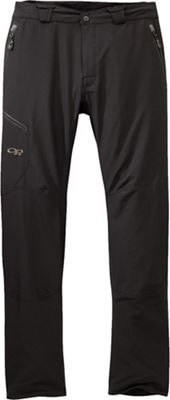Outdoor Research Men's Prusik Pant