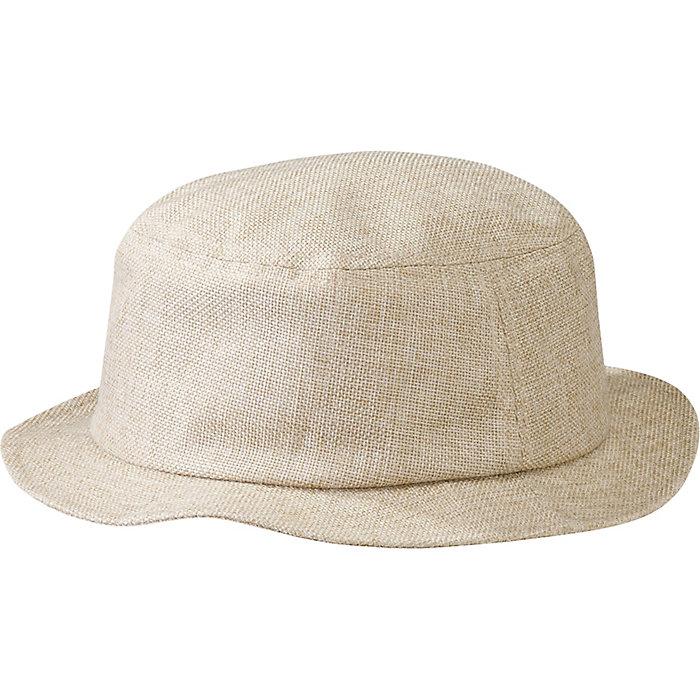 c4d7c17a5b8eb Outdoor Research Santos Bucket Hat - Moosejaw