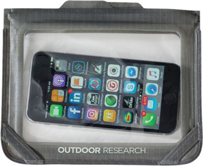 Outdoor Research Sensor Dry Envelope
