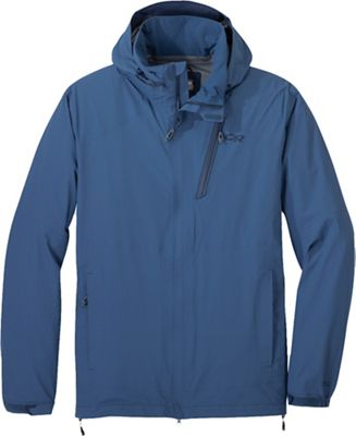 Outdoor Research Men's Valley Jacket
