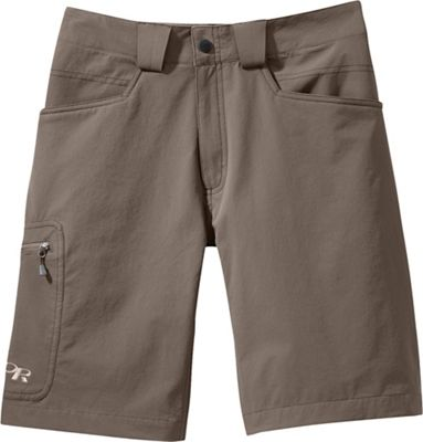 Outdoor Research Men's Voodoo 10 Inch Short