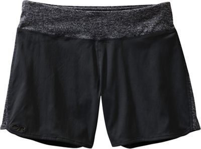 Outdoor Research Women's Zendo Short