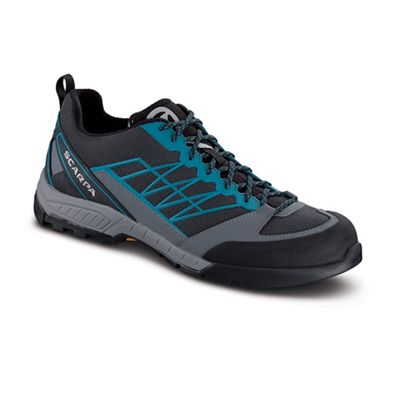 Scarpa Men's Epic Lite Shoe