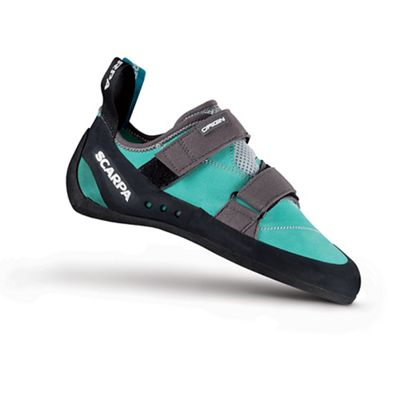 Scarpa Women's Origin Climbing Shoe