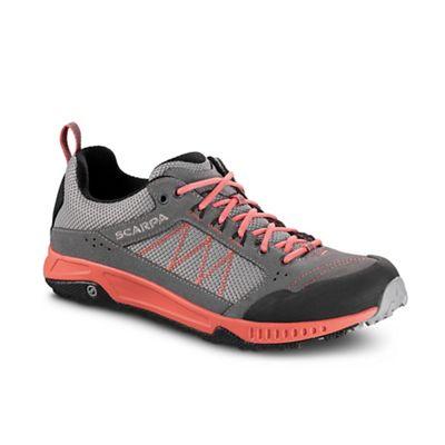Scarpa Women's Rapid Shoe
