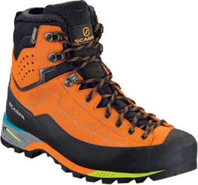 Scarpa Zodiac Tech GTX Boot