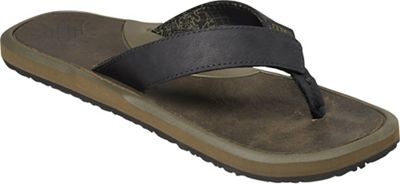 9155dcc6b8dd Reef Men s Machado Night Sandal