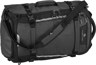 Eagle Creek Gear Hauler Travel Pack