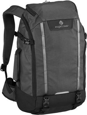 Eagle Creek Mobile Office Backpack