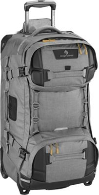 Eagle Creek ORV Trunk 30 Travel Pack