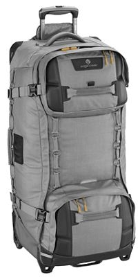 Eagle Creek ORV Trunk 36 Travel Pack