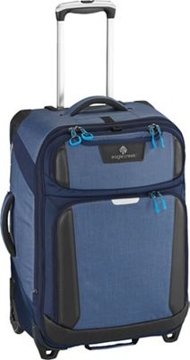 Eagle Creek Tarmac 26 Travel Pack