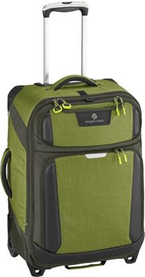 Eagle Creek Tarmac 29 Travel Pack